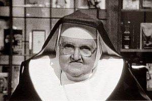Old-Catholic-Nun